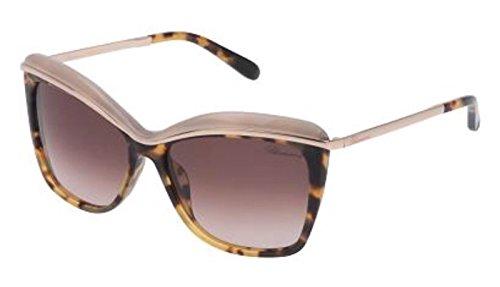 Blumarine occhiali sole donna cod. sbm656 col. 0777 cal. 56/15