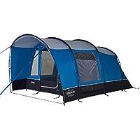 Vango Avington 400 Tent - 2019