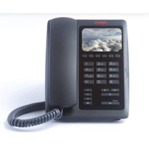 AVAYA H249 IP Telefon