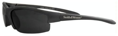 smith-amp-wesson-equalizer-safety-eyewear-gun-metal-frame-smoke-anti-fog-lens-includes-1-pair-of-saf