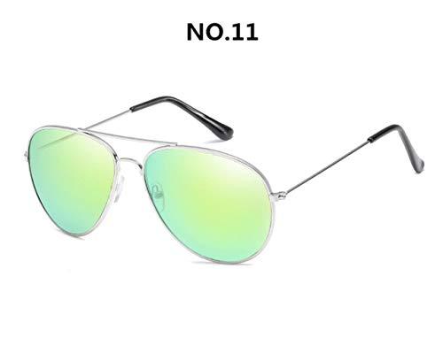 Passionate turkey Leidenschaftlich türkei Mode Klassische Sonnenbrille Frauen männer Designer Fahren Spiegel Sonnenbrille Frauen männer Unisex uv400 oculos de sol, c11