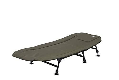 DAM ECO Bedchair 6 Leg