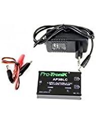 Chargeur batterie LiPo 2S-3S 800 mAh avec equilibreur - A2PRO