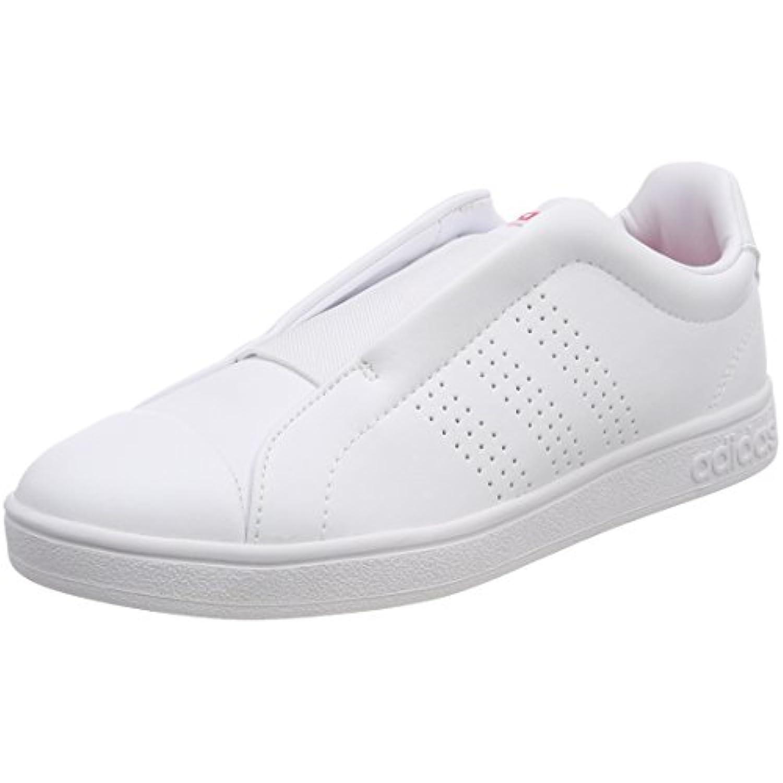 Adidas Advantage Adapt, Chaussures de Fitness Femme - B077VSX6XJ B077VSX6XJ B077VSX6XJ - 20a593