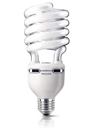 Philips EcoClassic 42W=55W NR63 ES E27 Dimmable Energy Saver Halogen Spot Bulbs [Energy Class D]