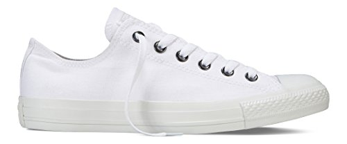 converse-chuck-taylor-all-star-sneakers-basses-mixte-adulte-blanc-white-395-eu