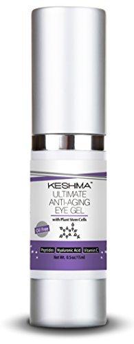 best-eye-gel-for-crows-feet-puffiness-sagging-skin-dark-circles-and-wrinkles-anti-aging-cream-w-plan