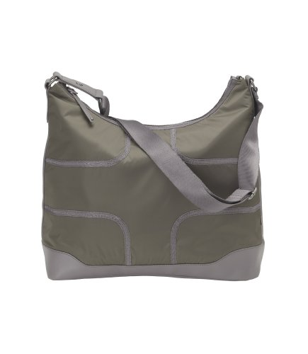 oioi-taped-hobo-baby-changing-bag-kitten-grey-with-black-lining-and-accessories