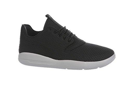 Nike Jordan Eclipse Sneaker Turnschuhe Schuhe für Herren Black