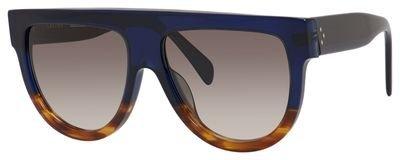 celine-cl-41026-s-qlt-z3-womens-sunglasses