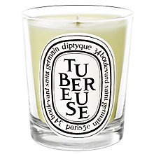 tubereuse-scented-candle-60hrs