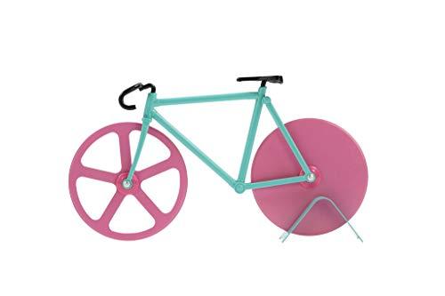 Doiy Pizza schneider rosa