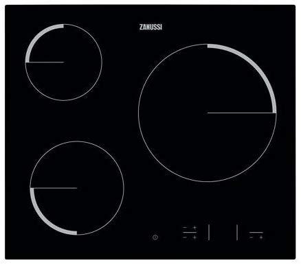 ZANUSSI DW907 Compatible Lave-Vaisselle Supérieur Panier supérieur Roues