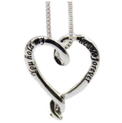 18-cm-de-largo-plata-you-hold-my-heart-forever-open-heart-collar-con-colgante-collares-para-familia-