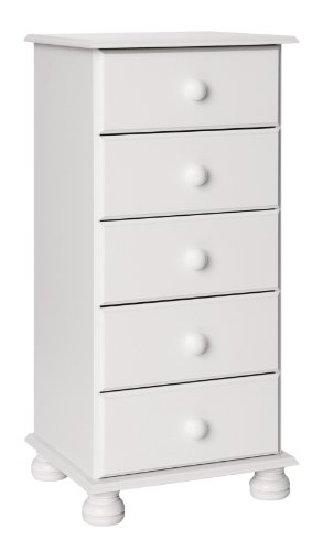 nja-furniture-7375a-101-cajonera-de-madera-y-metal-color-blanco-90-x-44-x-39-cm