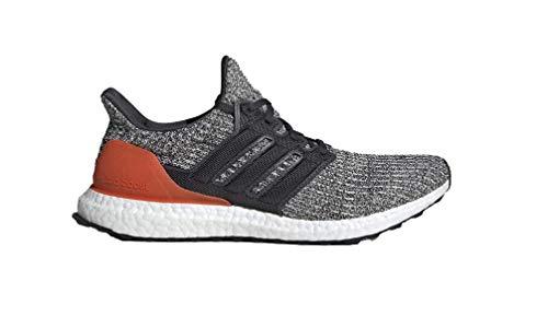adidas Ultraboost Shoes Men's