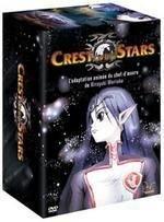 crest-of-the-stars-oav