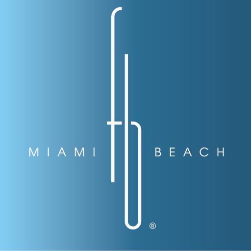 Fontainebleau Miami Beach -