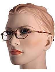 Kappa Brille Sichtbrille Glasses Occhiali Gafas Vintage 0855 - ON