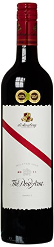 d-arenberg-the-dead-arm-shiraz-mclaren-vale-2012-trocken-1-x-075-l