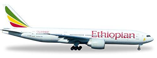 herpa-528115-ethiopian-airlines-boeing-777-200lr