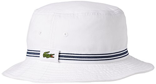 lacoste-rk3741-bob-homme-blanc-medium-taille-fabricant-m