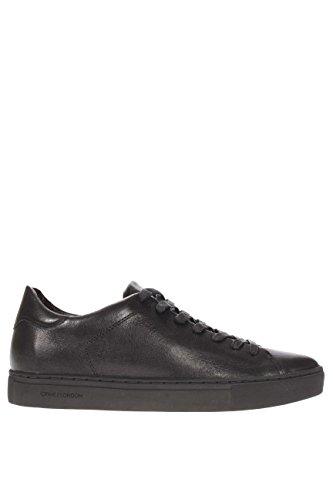 11183A16B.Sneaker.Black.43