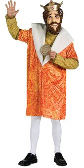 rubies-costume-co-burger-king-deluxe-adult-costume-size-standard