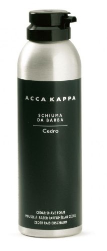 acca-kappa-libo-cedro-cedar-shave-foam-200ml