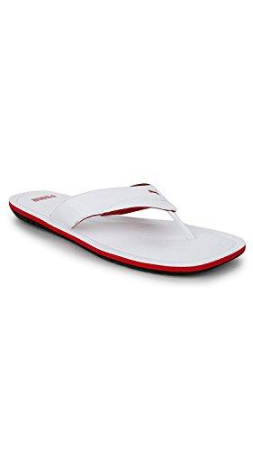 Puma-Mens-Caper-Idp-Hawaii-Thong-Sandals-Original-Product-From-Bohemia-Enterprises-Only-9-UK-Men