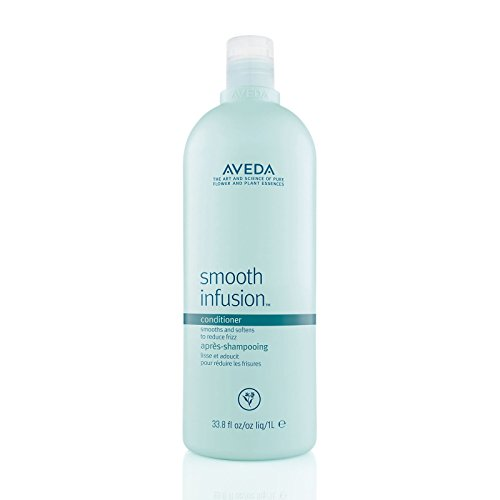 Smooth Infusion Conditioner - 1000ml/33.8oz -
