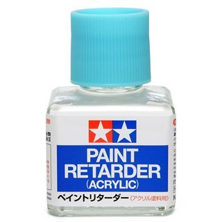 paint-retarder-for-acrylic-paint-40ml