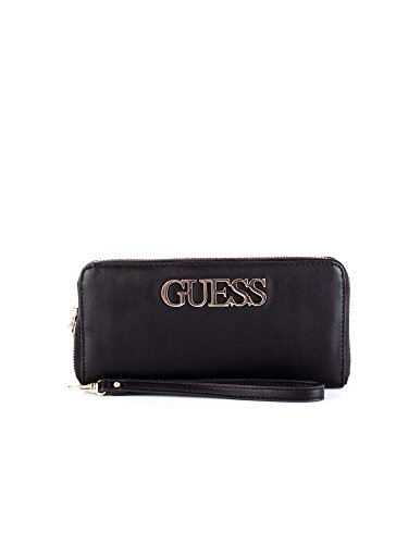 Guess Women's Felix Wallet
