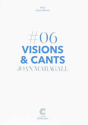 Visions i cants (clàssics castellnou)