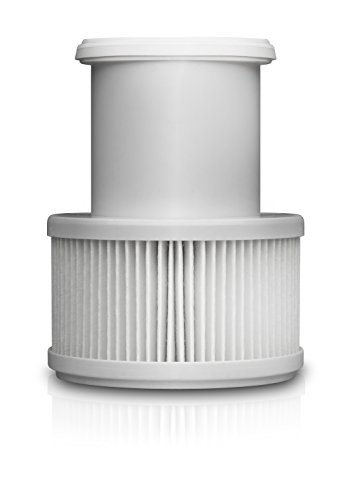 Medisana AIR Filter Ersatzfilter, 1-er Pack