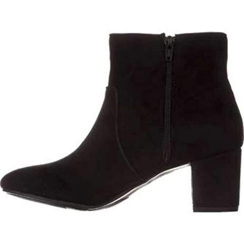 White Mountain Frauen Calisi Geschlossener Zeh Fashion Stiefel -