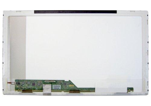 IBM Lenovo Laptop-Bildschirm (39,6 cm (15,6 Zoll), LED, LCD) für Lenovo G550 / G555 / G560 / G570 / G575 / E520 / B550