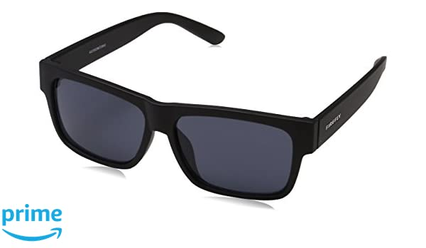 Firefly Manni Sonnenbrille, Mehrfarbig, One size