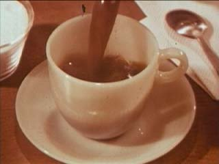 vintage-coffee-coffee-house-films-on-dvd-w-folgers-commercials-java-shops-history-caffeine-industry-