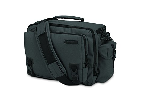 pacsafe-z15-charcoal-camsafe-carrying-case-for-cameras-charcoal