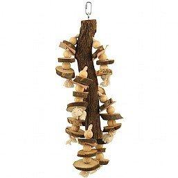 jouet-empileur-en-bois-naturel-en-bois-pour-oiseau-amazon-perroquet-gris-dafrique-