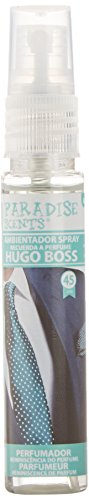 paradise-per70008-perfumador-spray-tipo-hugo-boss-hombre-30-ml