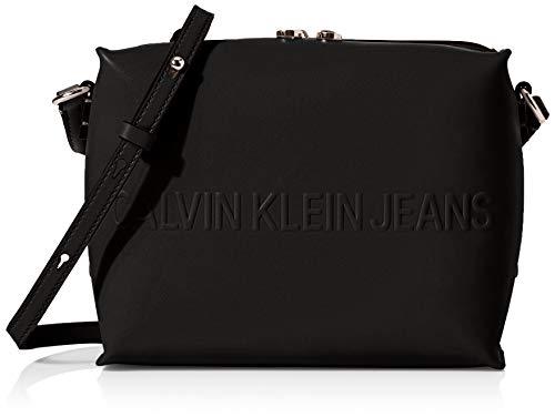 ox Camera Bag Laptop Tasche, Schwarz (Black), 11x17.5x23 cm ()