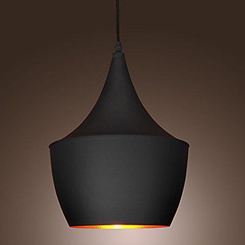 colgante-luz-retro-vintage-diseno-negro-de-tom-dixon