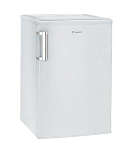 Candy CCTOS 504 WH-frigo Estate, indipendente, colore: bianco, altezza posto, diritto, ST)