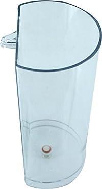 Nespresso Magimix Krups Citiz Citiz&Milk Original Water Tank Reservoir (Does NOT include lid. TANK ONLY)