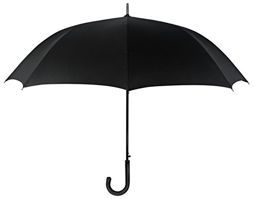 leighton-54-inch-auto-open-stick-umbrella-black-one-size