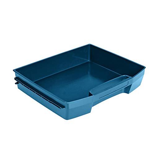 Bosch Professional LS-Tray 72 -