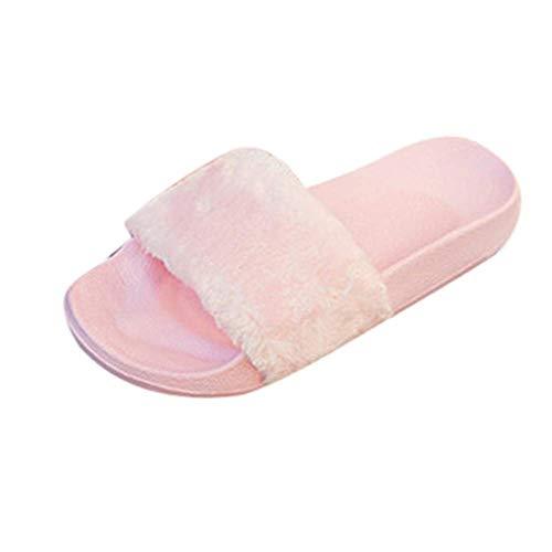 Beige Argent Bleu Sandales Fille Dorée Moins FemmePrintemps Mode 2019❤noir Marron Cher Été Chaussures Topkeal Rose Chaussons nwN08m