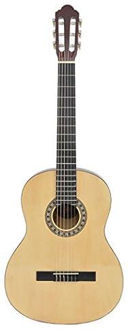 chord CC44 4/4 Classical Guitar